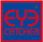 Logo EYE CATCHER